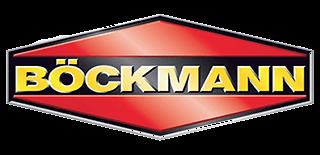 bockmann