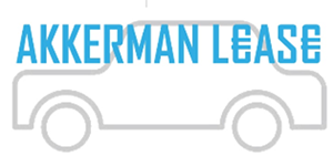 Akkerman Lease