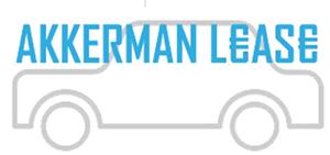 Akkerman Lease