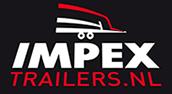 Impextrailer logo